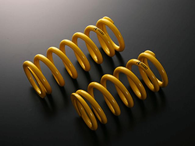 WRX VA STI/S4 サスペンション スプリング 直巻 ENDLESS X Coils R