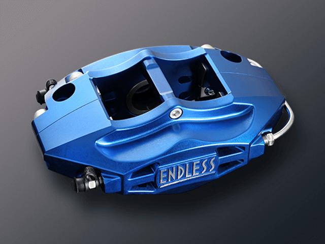 WRX VA STI/S4 ブレーキ ブレーキキャリパー ブレーキキャリパー本体 ENDLESS S2