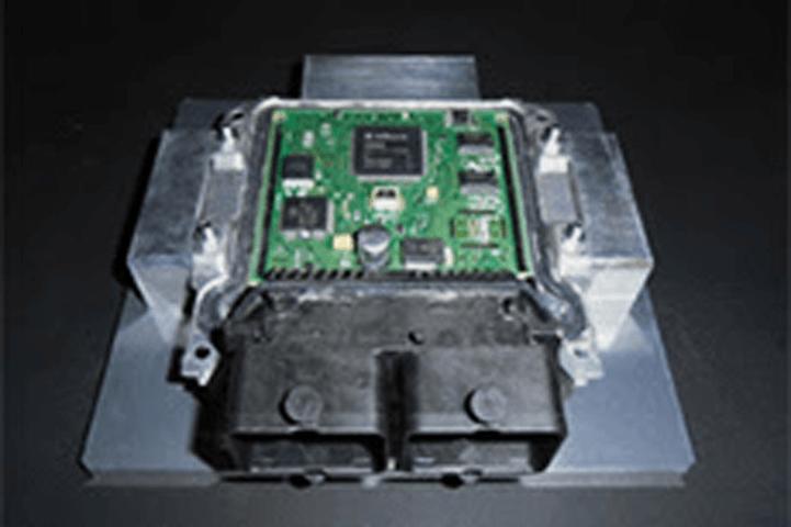 ZC32/72 スイフト エンジン ECU フルコン・サブコン・純正書換え トライフォースカンパニー テンロクMAX