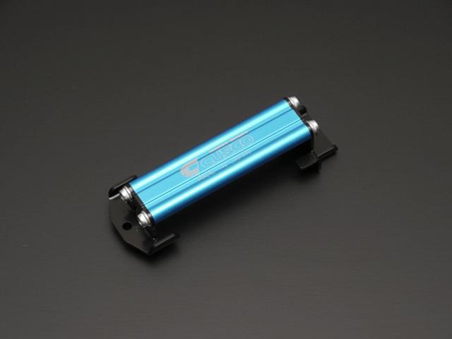 レヴォーグ 電装系 バッテリー バッテリー本体 クスコ バッテリーステー