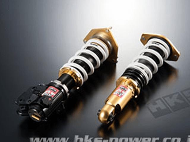 レヴォーグ サスペンション サスペンションキット サスペンションキット HKS HIPERMAX MAX Ⅳ GT