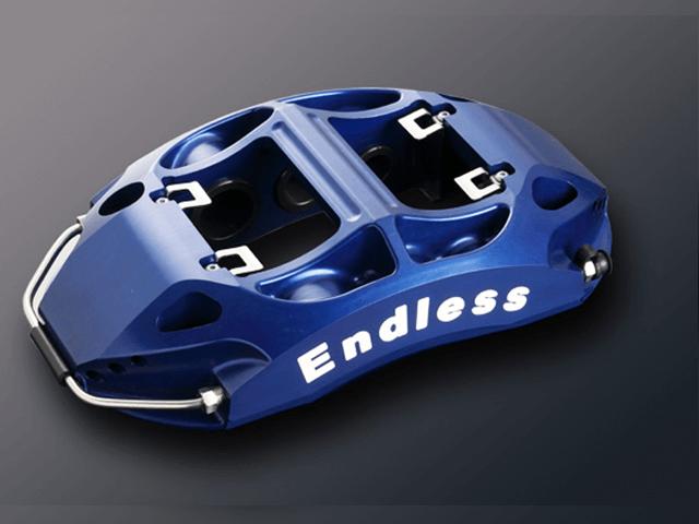 レヴォーグ ブレーキ ブレーキキャリパー ブレーキキャリパー本体 ENDLESS MONO6ポットスポーツキャリパーキット