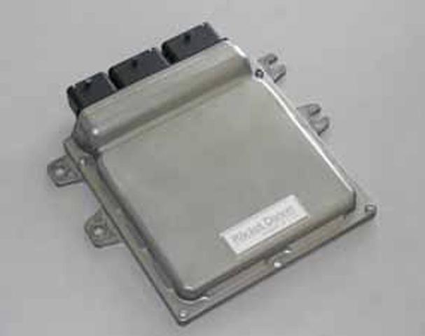 Z34 フェアレディZ エンジン ECU フルコン・サブコン・純正書換え フジムラオート オリジナルコンピューターセッティング