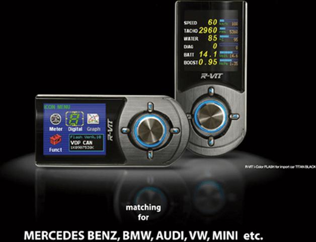 Z34 フェアレディZ 電子機器 計器 メーター ブリッツ R-VIT