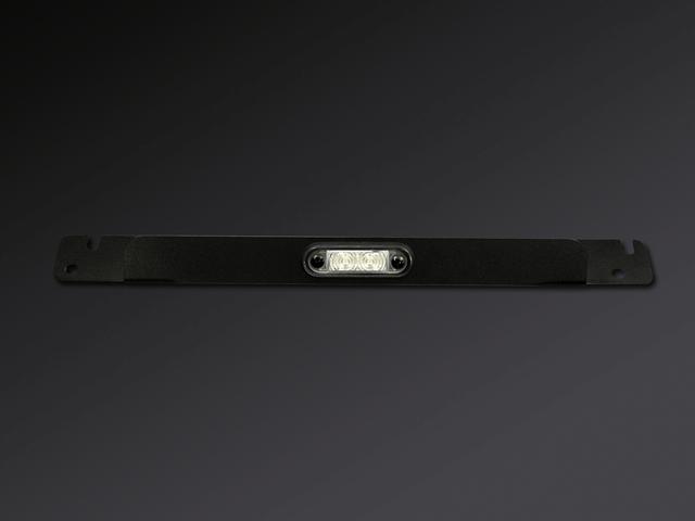 コペン L880 電装系 電装系その他 その他 D-SPORT LEDトランクランプ