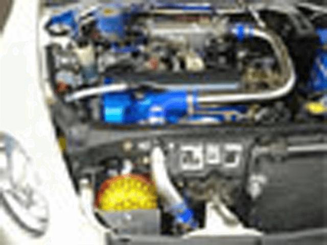 コペン L880 エンジン コンプリートエンジン コンプリートエンジン本体 も。ファク JB-DET改820cc