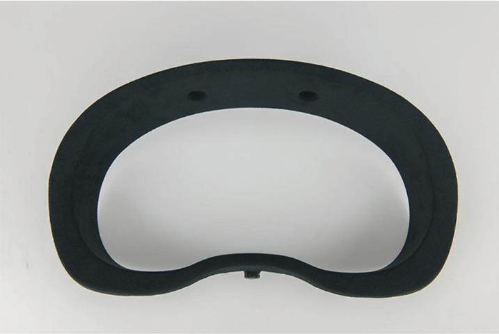 レヴォーグ 内装 計器 メーターフード/カバー DATA SYSTEM スバル車用 メーターアンダーパネル