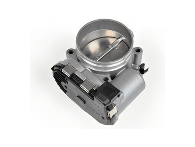 82mm Throttle Body