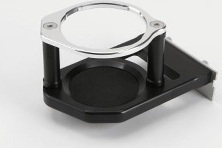 tgsbilletdrinkholder ドリンクホルダー インテリア ドレスアップ