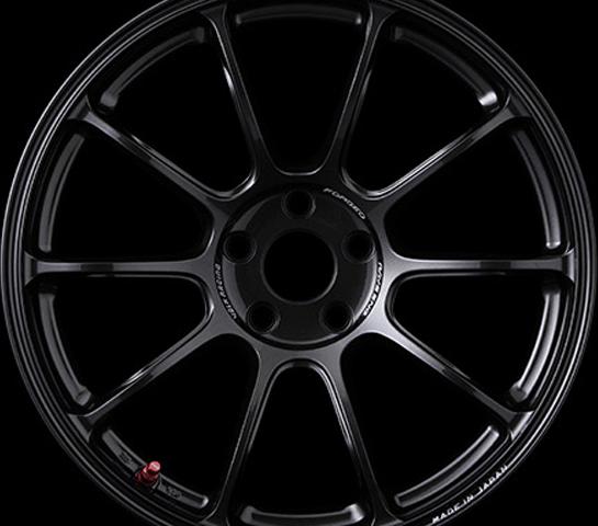 RAYS | VOLK RACING ZE40 bmw m3 カスタム アルミホイール 社外