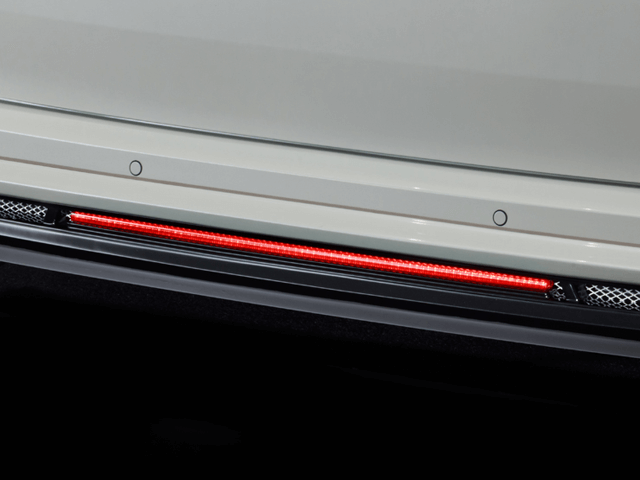 C27 セレナ 外装 ライト その他 アドミレイション C27セレナ LEDローマウントランプ