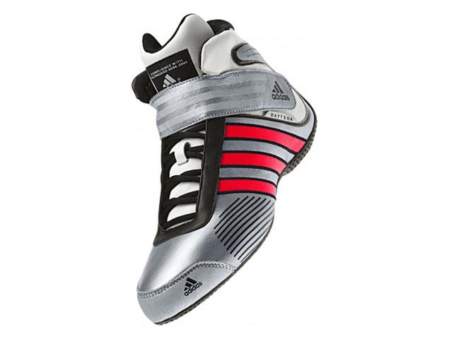 共通パーツ レーシングギア レーシングシューズ レーシングシューズ本体 Adidas motorsport DaytonaBoots