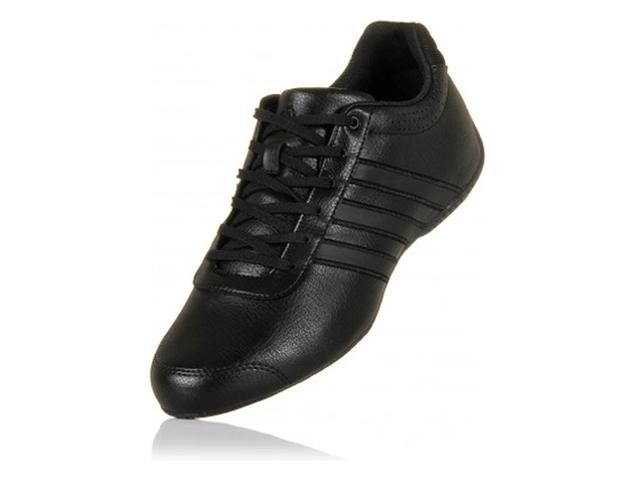共通パーツ レーシングギア レーシングシューズ レーシングシューズ本体 Adidas motorsport Trackstar XLT Shoe