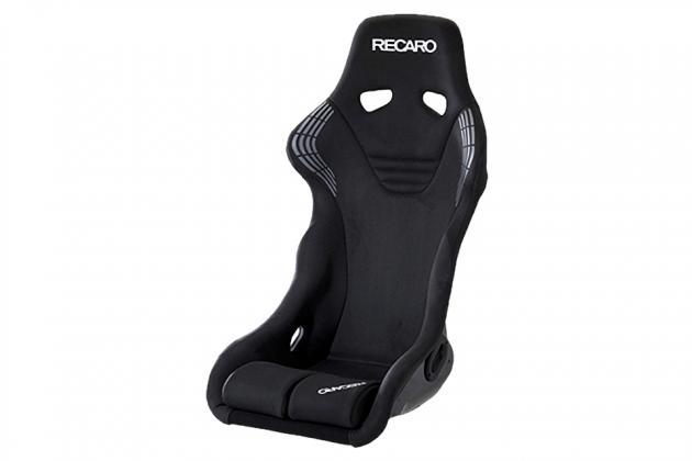 レカロ RS-GS