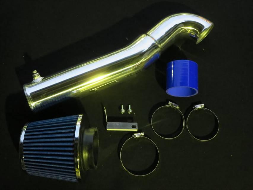 スープラ JZA70用エアクリーナーキット