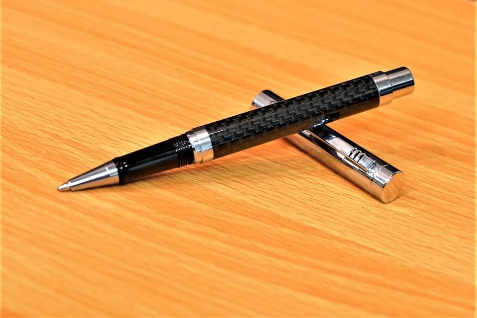 CBC ボールペン 003