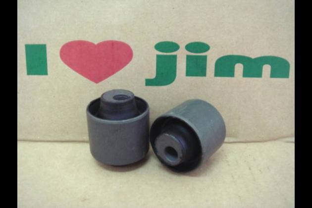 キャスターブッシュ JA12/JA22/JB32/JB23/JB33/JB43