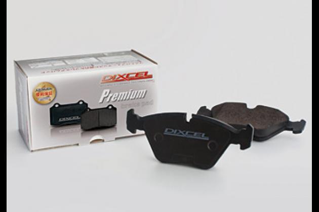 DIXCEL ディクセル ブレーキパッド ディスクローター 適合 組み合わせ マッチング