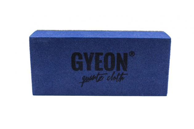 GYEON ブロックアプリケーター