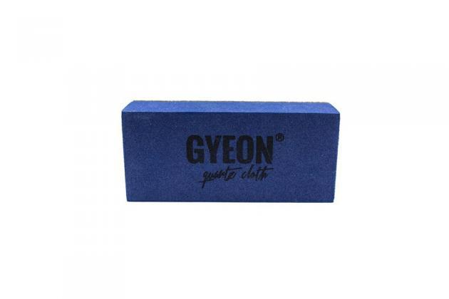 GYEON ブロックアプリケーター コーティング用スポンジ