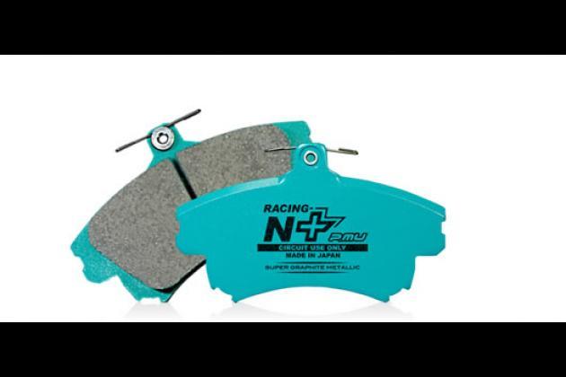 Racing N+