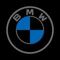 BMWの車種一覧