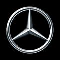 メルセデス・ベンツ - Mercedes-Benz -