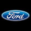 フォード - Ford -