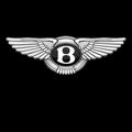 ベントレー - BENTLEY -