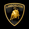 ランボルギーニ - Lamborghini -