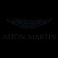 アストンマーティン - Aston Martin -