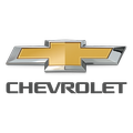 シボレー - CHEVROLET -