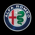 アルファロメオ - Alfa Romeo -