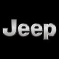 ジープ - JEEP -