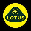 ロータス - LOTUS -