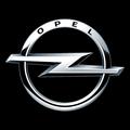 オペル - OPEL -