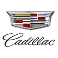 キャデラック - CADILLAC -