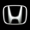 ホンダ - HONDA -