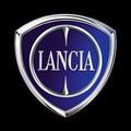 ランチアの車種一覧