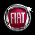フィアット - FIAT -