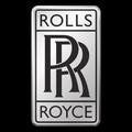 ロールス・ロイス - Rolls-Royce -