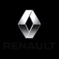 ルノー - RENAULT -