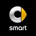 スマート -smart-