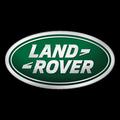 ランドローバー - Land Rover -