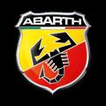 アバルト - ABARTH -