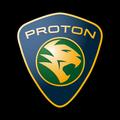 プロトン - PROTON -