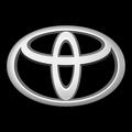 米国トヨタの車種一覧