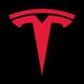 テスラ - Tesla -