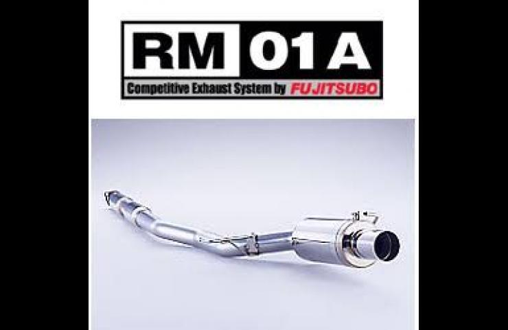 RM01Aの画像