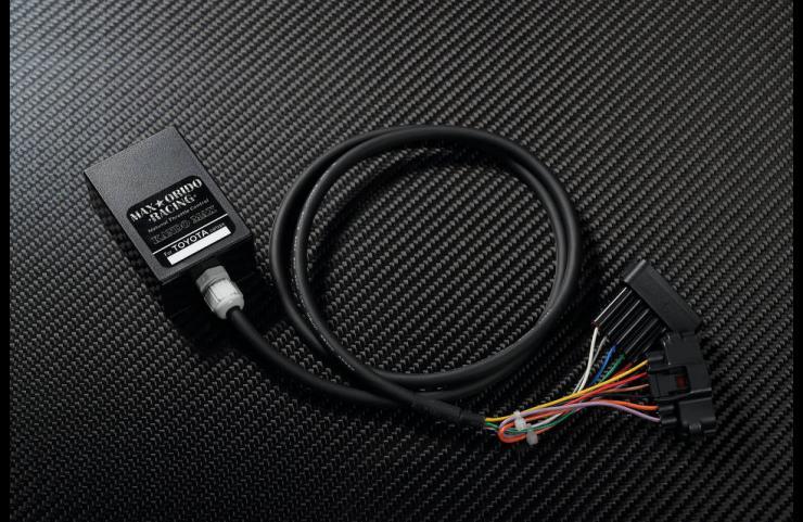 感度MAX 86/BRZ専用の画像